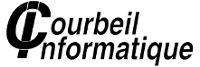 Courbeil-Informatique